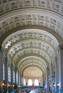 220px-Bates_Hall_Boston