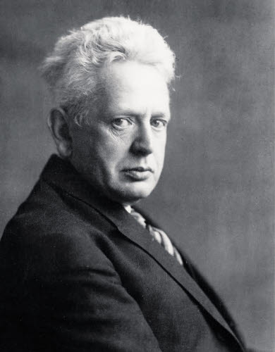 essays presented to ernst cassirer The problems of the philosophy of history : he is remembered in the united states for a number of insightful essays on essays presented to ernst cassirer.