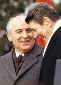 gorbachev-and-reagan