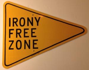 Irony-Free-NBS