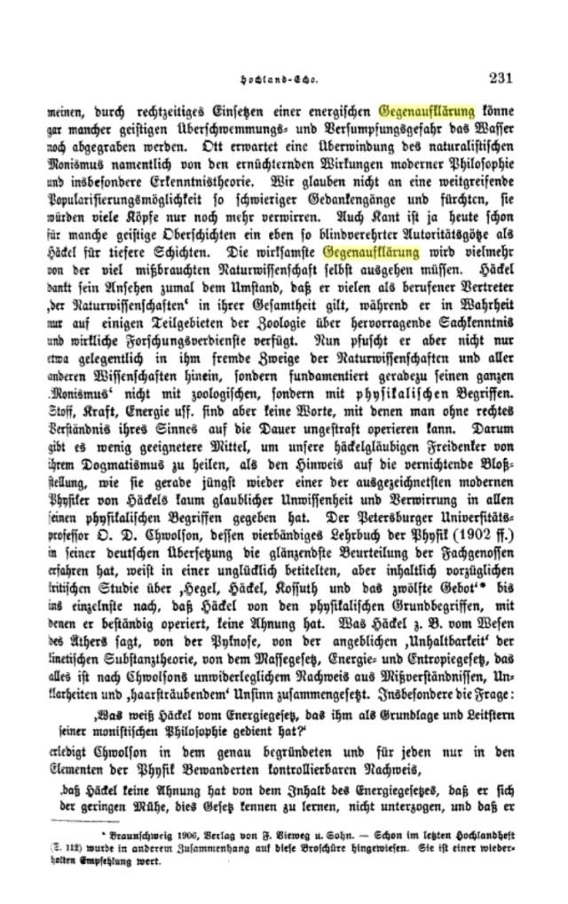 p. 231
