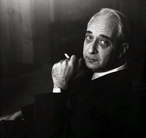 lionel trilling essays on literature and society On society trilling the lionel essays literature liberal and imagination december 18, 2017 @ 6:44 pm on my first son essay columbia university essay video.