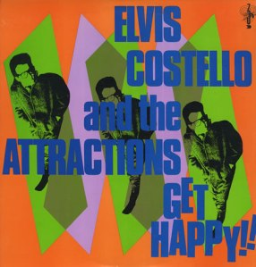 elvis-costello-get-happy-inner-78252