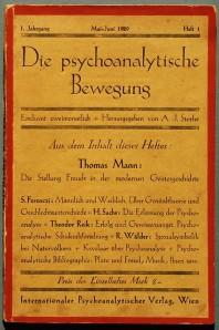 Thomas_Mann_Freud_in_der_modernen_Geistesgeschichte_1929