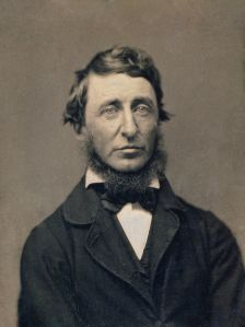 Benjamin_D._Maxham_-_Henry_David_Thoreau_-_Restored
