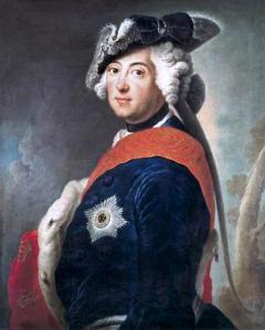 frederick-ii-of-prussia-1757