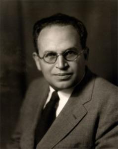 Paul Lazarsfeld