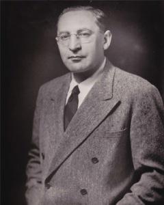 Dagobert D. Runes