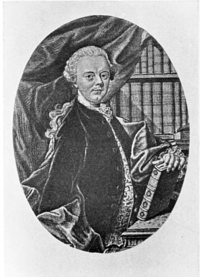 friedrich_karl_von_moser_1723-1798