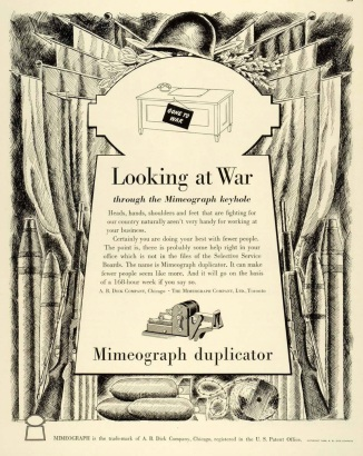 1944-ad-for-mimeograph